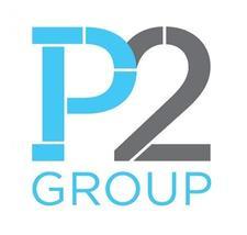 P2 Group logo