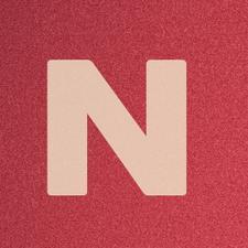 NuDigi.Tech logo