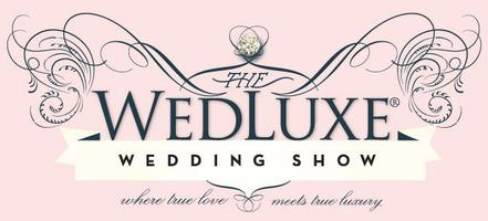 The 2014 WedLuxe Wedding Show