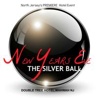 """The Silver Ball""New Years Eve : UNBEATABLE 7 Hour TOP..."