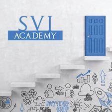 Silicon Valley Ignite Academy logo
