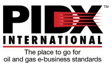 PIDX International  logo