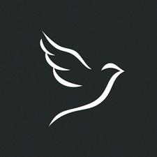 CAMRAV Central logo
