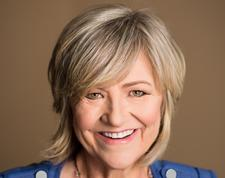 Linda Burridge, Chief Inspiration Officer,  Next Act Solutions, LLC logo