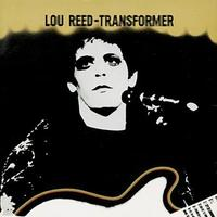 "Classic Album Sundays - Lou Reed ""Transformer"""