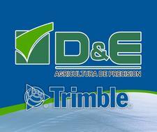 DYE S.A. logo