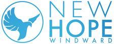 New Hope Windward logo