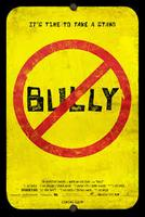 An Encore Presentation of Bully