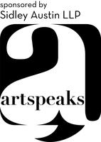 Sidley Austin's artspeaks: State of the Arts