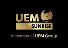 UEM SUNRISE BERHAD logo