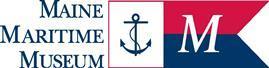 (2014) Sailing Skills and Seamanship
