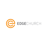 A Colorado Christmas at Edge Church