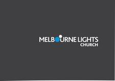 Melbourne Lights Church logo