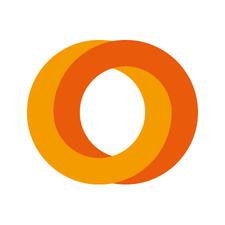 the Business Centre logo