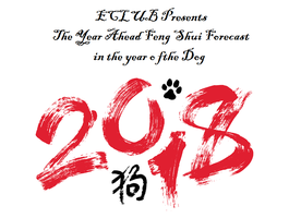 top 10 feng shui tips cre. Feng Shui Forecast For 2018 In The Year Of Dog Tickets, Mon, 22 Jan At 7:00 PM | Eventbrite Top 10 Tips Cre