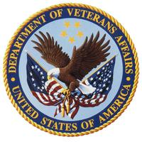 Veteran Affairs Coalition Meeting