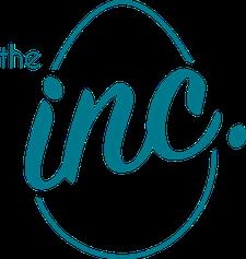 The Inc., Community Coworking + Playschool logo