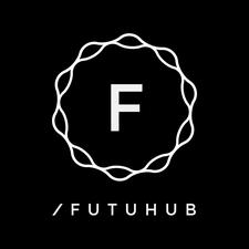 Futuhub logo