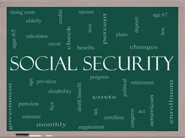 Social Security Optimization: What, When, Who, How?