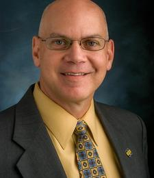 Daniel J. Miklusicak, Lean-Agile Consultant, Instructor logo
