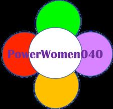 Powerwomen040 logo