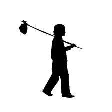 Sidewalk Prophets logo