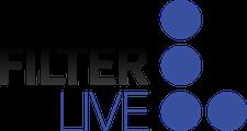 Filter Live logo