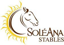 SoléAna Stables logo