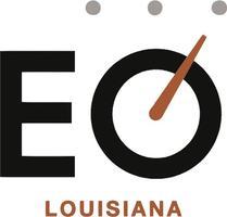 EO Louisiana Mardi Gras Experience - Round Up Included