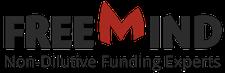 FreeMind Group logo