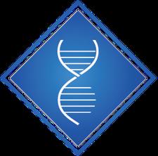 好細胞國際 VitaCell International logo