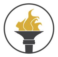 Indianapolis Theological Seminary logo