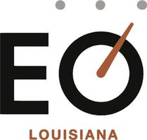 EO Louisiana 2014 Round Up