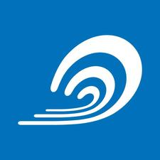 Surfrider Foundation San Francisco Chapter logo
