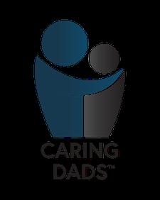 Caring Dads logo