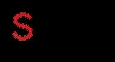 Stadi Design Thinking Inc. logo