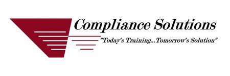 DOT HAZMAT Transportation Training Classes 2014 in Cherry...