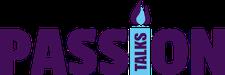 Passion Talks: An Intellectual Faith Movement logo