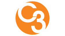C3 Church logo