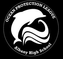 Ocean Protection League Coastal Clean Up!