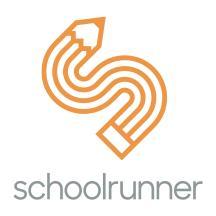 Schoolrunner logo