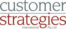 Customer Strategies International logo