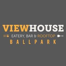 ViewHouse Ballpark logo