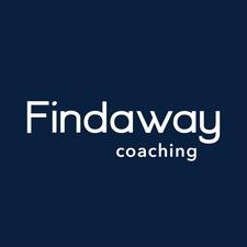 Findaway Coaching  logo