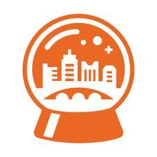 Techstars Startupweek Columbus  logo