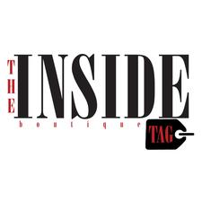 The Inside Tag Boutique logo