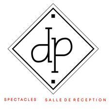 Resto du parc/Ghislain Nadeau - Marc Bertrand logo