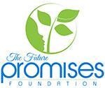 The Future Promises Foundation, Inc. logo