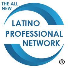 Latino Professional Network® of Metro Boston logo