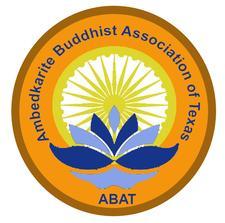 A.B.A.T. logo